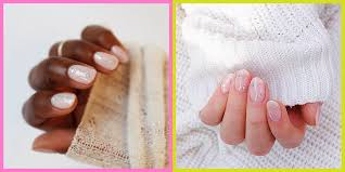 best manicure to try for your nails