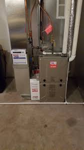 elk river mn heating and air