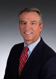 Representative Lee Johnson (R) - Arkansas State Legislature