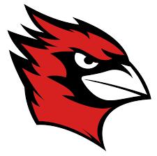 Wesleyan Introduces New Cardinal | News @ Wesleyan