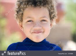 children cute young boy stock photo