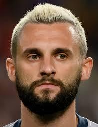 Marcelo Brozovic - Player profile 19/20