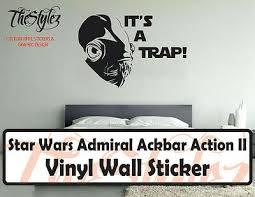 Mobel Wohnen It S A Flip Flop Kind Of Day Vinyl Decal Wall Sticker Auto Graphics 5 Tall Wandtattoos Wandbilder Avacapitalgroup Com