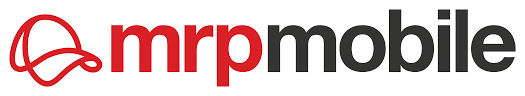 mrp mobile network deals contracts