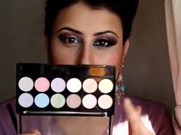 eyes makeup pictures stani saubhaya