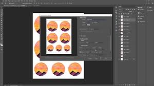 How To Print Vinyl Stickers 12 Steps With Pictures Wikihow