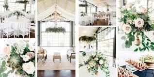 top 13 best wedding venues in arkansas