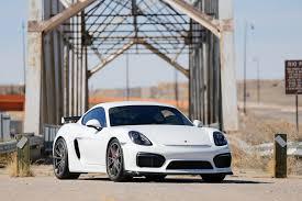 Windshield Decal Install In Sf Bay Area Rennlist Porsche Discussion Forums