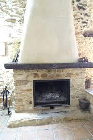 fireplace stone texture stock photos