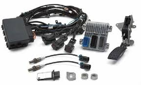 lc9 5 3l engine controller kit gm