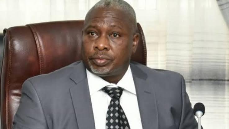 Kogi Deputy Governor impeached
