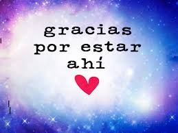 Frases de Agradecimiento PARA AGRADECER!! en este 2019