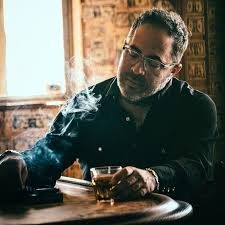 Aaron Lewis - Pondering lyrics... Which ones from the new ...