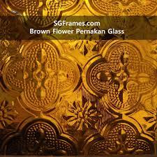 custom glazing table top glass maker