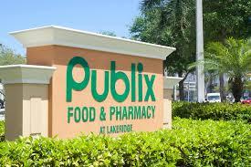 publix universal tickets availability