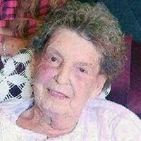 Mary Jane Butler Obituary | Star Tribune