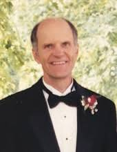 Wayne Johnson Obituary - Visitation & Funeral Information