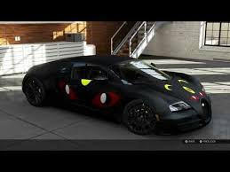 Umbreon Decal Forza 5 Youtube