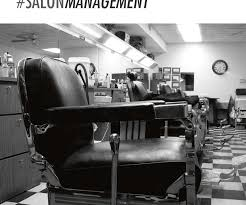 a chair hairdressing tips advice