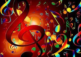 3 étapes pour devenir une star de la musique sans recourir à une ...