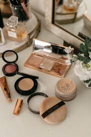 daily makeup routine makeup for oily
