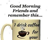 coffee friend quotes pictures photos images and pics for