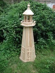 woodworking plans garden house