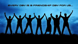 friendship images hd wallpapers