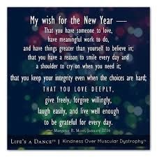 my wish for the new year new year quotes for friends quotes