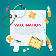 Vaccine Cartoon Stock Illustrations, Cliparts And Royalty Free ...