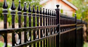Fencing Store Commercial Residential Fencing Supplies Australia