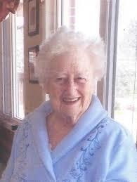 Verna Smith: obituary and death notice on InMemoriam