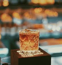 El Colibrí Bar, Puerto Vallarta Instagram posts - Picuki.com