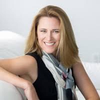 Wendy (Rose) Hartzell - Director, Program Office - Volvo Group NA | LinkedIn