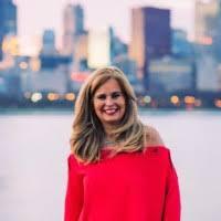 "30+ ""Meredith O'connor"" profiles | LinkedIn"