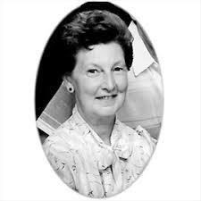 Marjorie SMITH Obituary - ON | Guelph Mercury Tribune