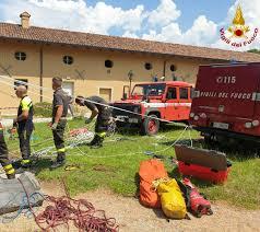 Bambino morto dopo caduta in un pozzo, 14 indagati per la tragedia ...
