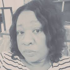 Tammie GRAHAM | Doctoral Candidate Health Education | Doctorate Health  Education | A.T. Still University of Health Sciences, Kirksville | School  of Health Management
