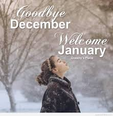goodbye welcome photo quote