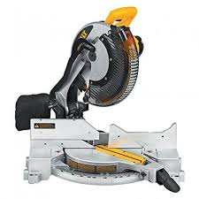 Top 4 Best Miter Saws For The Money Nov 2020 Reviews