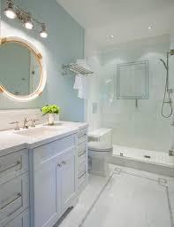 serena and lily montara mirror design ideas