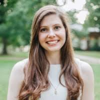 Abigail Bell - Program Specialist (Contractor) - U.S. Department of State    LinkedIn