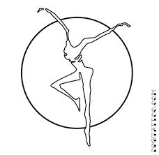 Rock Pop Dave Matthews Band Silver Black Fire Dancer Logo Window Sticker Decal Logo New Entertainment Memorabilia Rock Pop