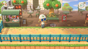 Manda Store Open On Twitter Custom Wooden Floor Menu Stack The Wooden Design Onto The Wood Pathway To Get The Same Effect Animalcrossing Acnh Nintendoswitch Https T Co Yab1gbrkp8