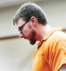 Meyer granted continuance in double murder | Ogle County News