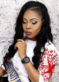 face of candycity nigeria 2016 nneke