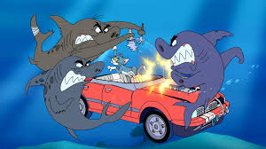 partybrick.blogg.se - Tom And Jerry The Fast And The Furry In Hindi Download