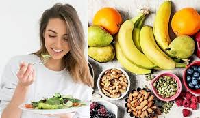 Weight loss diet bombshell: How to lose weight with full list of low-carb  foods | Express.co.uk