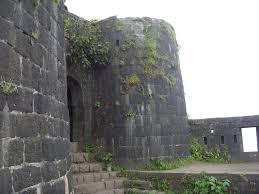 File:Purandar fort 104.JPG - Wikimedia Commons