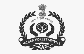 indian forest service ifs logo upsc
